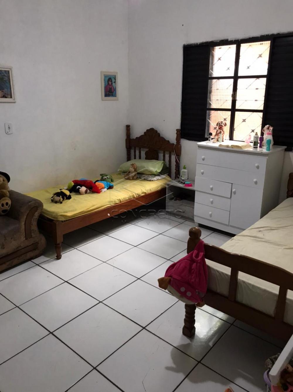 Comprar Casa / Residencia em Jaú apenas R$ 130.000,00 - Foto 5