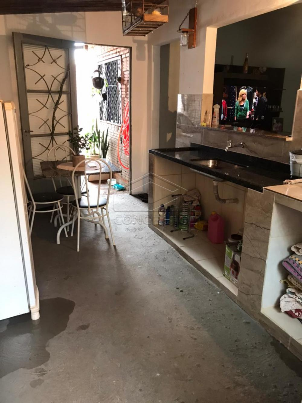 Comprar Casa / Residencia em Jaú apenas R$ 130.000,00 - Foto 6