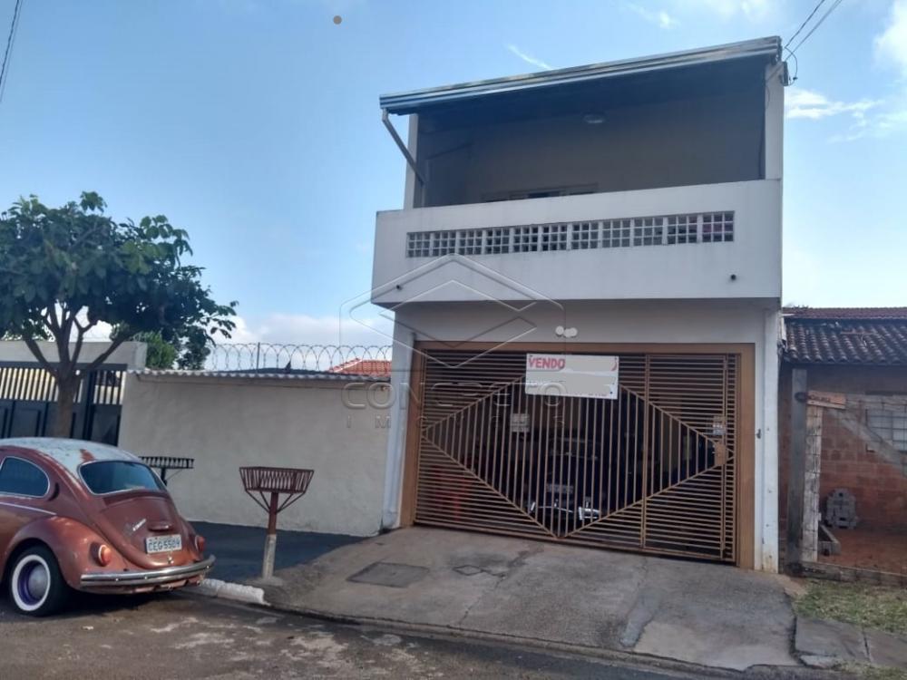 Comprar Casa / Padrão em Bauru apenas R$ 265.000,00 - Foto 1