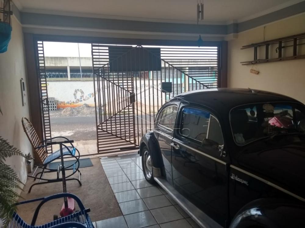Comprar Casa / Padrão em Bauru apenas R$ 265.000,00 - Foto 2
