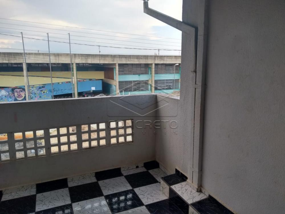 Comprar Casa / Padrão em Bauru apenas R$ 265.000,00 - Foto 4