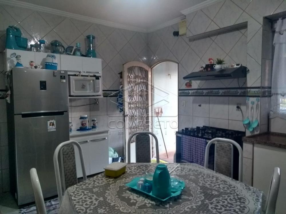 Comprar Casa / Padrão em Bauru apenas R$ 265.000,00 - Foto 5