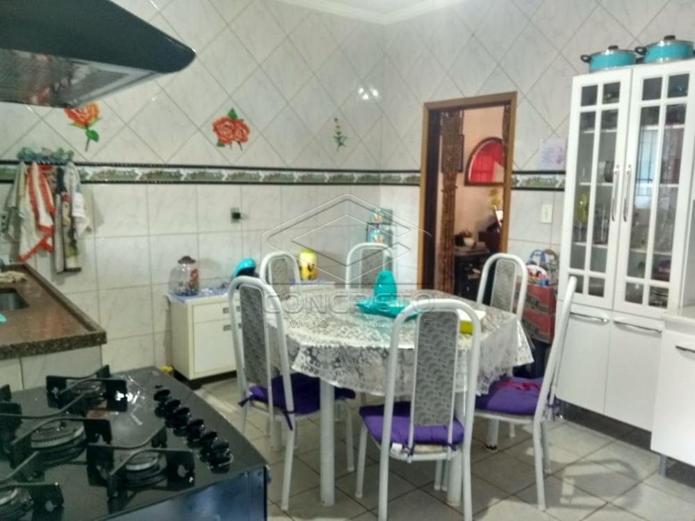 Comprar Casa / Padrão em Bauru apenas R$ 265.000,00 - Foto 6