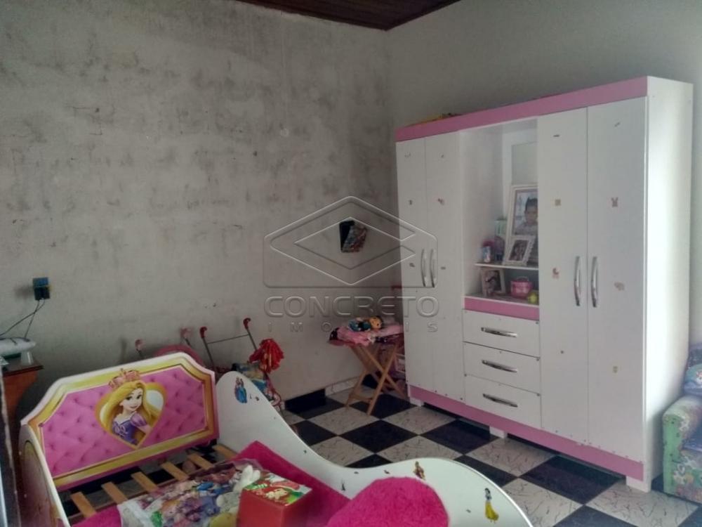Comprar Casa / Padrão em Bauru apenas R$ 265.000,00 - Foto 7