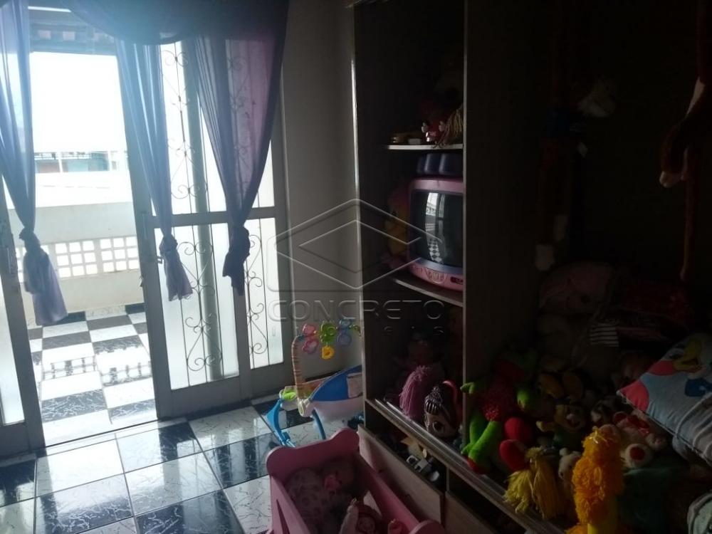 Comprar Casa / Padrão em Bauru apenas R$ 265.000,00 - Foto 8