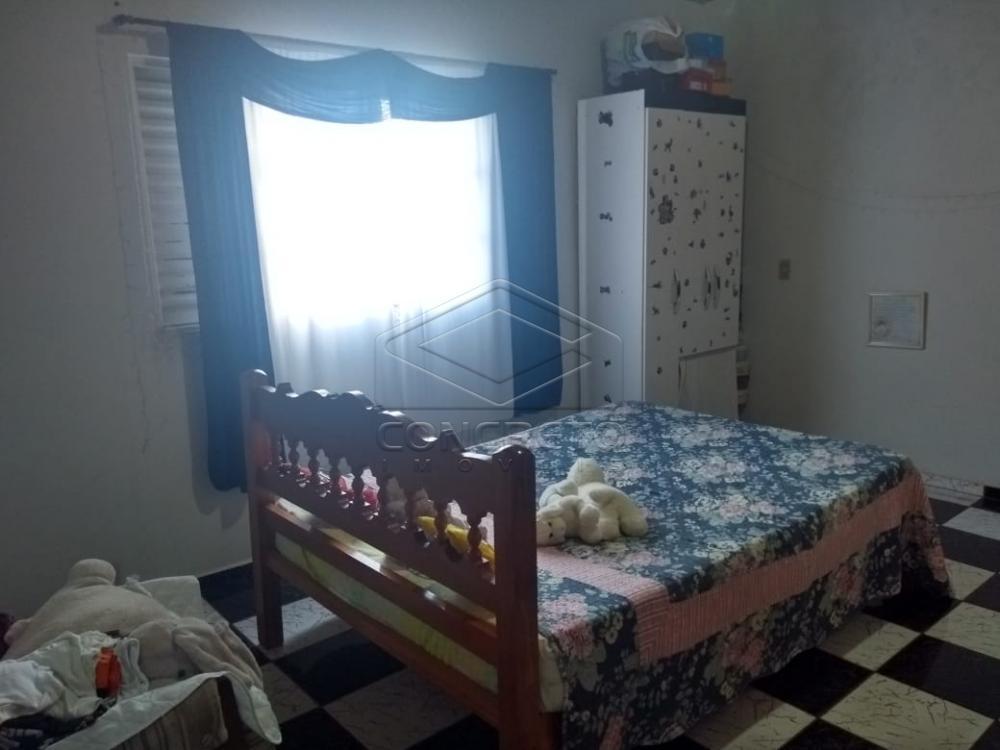 Comprar Casa / Padrão em Bauru apenas R$ 265.000,00 - Foto 9