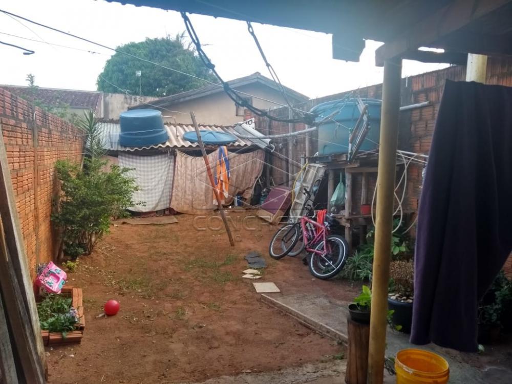 Comprar Casa / Padrão em Bauru apenas R$ 265.000,00 - Foto 11
