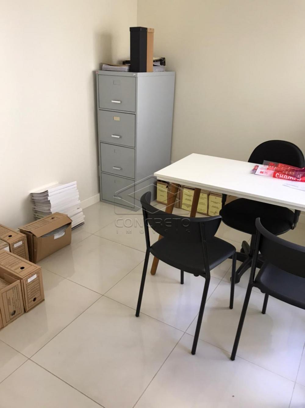 Comprar Comercial / Barracão em Jaú apenas R$ 600.000,00 - Foto 13