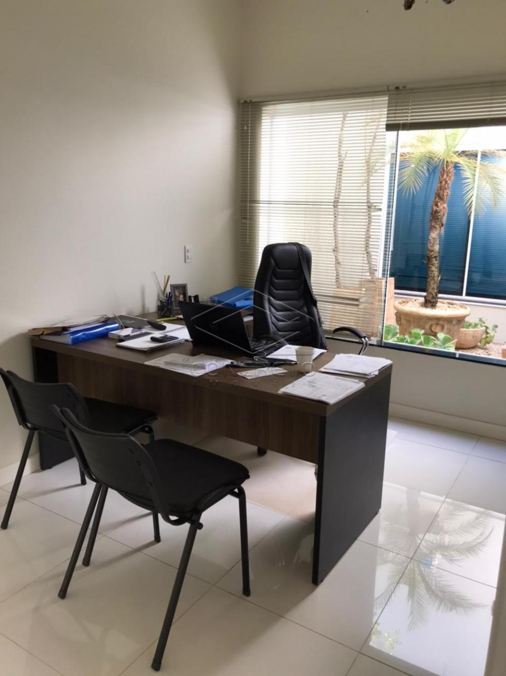 Comprar Comercial / Barracão em Jaú apenas R$ 600.000,00 - Foto 1