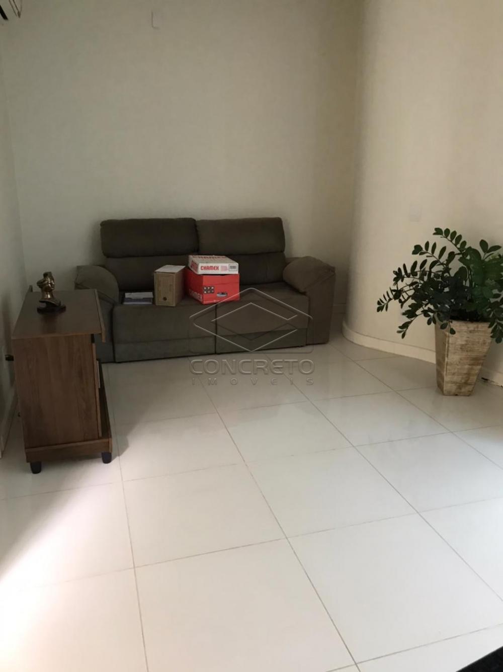 Comprar Comercial / Barracão em Jaú apenas R$ 600.000,00 - Foto 20