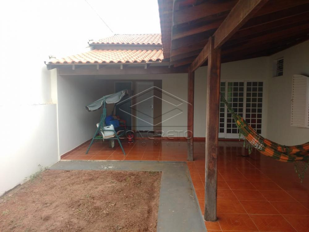 Comprar Casa / Residencia em Borborema apenas R$ 239.000,00 - Foto 1