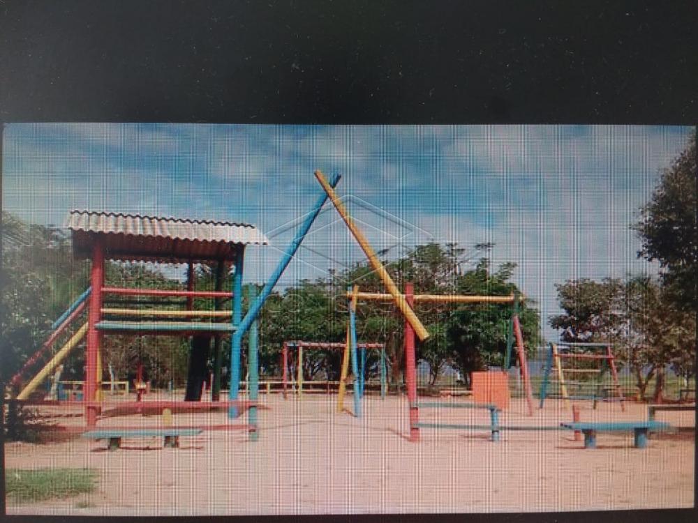 Comprar Casa / Residencia em Borborema apenas R$ 239.000,00 - Foto 2