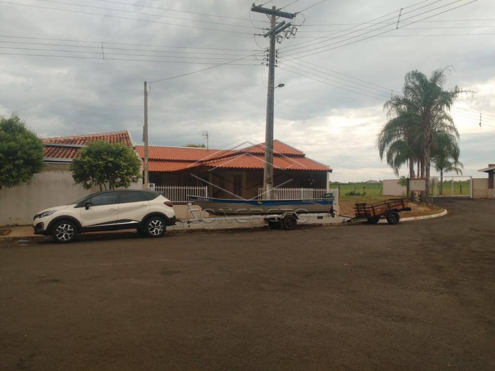 Comprar Casa / Residencia em Borborema apenas R$ 239.000,00 - Foto 3