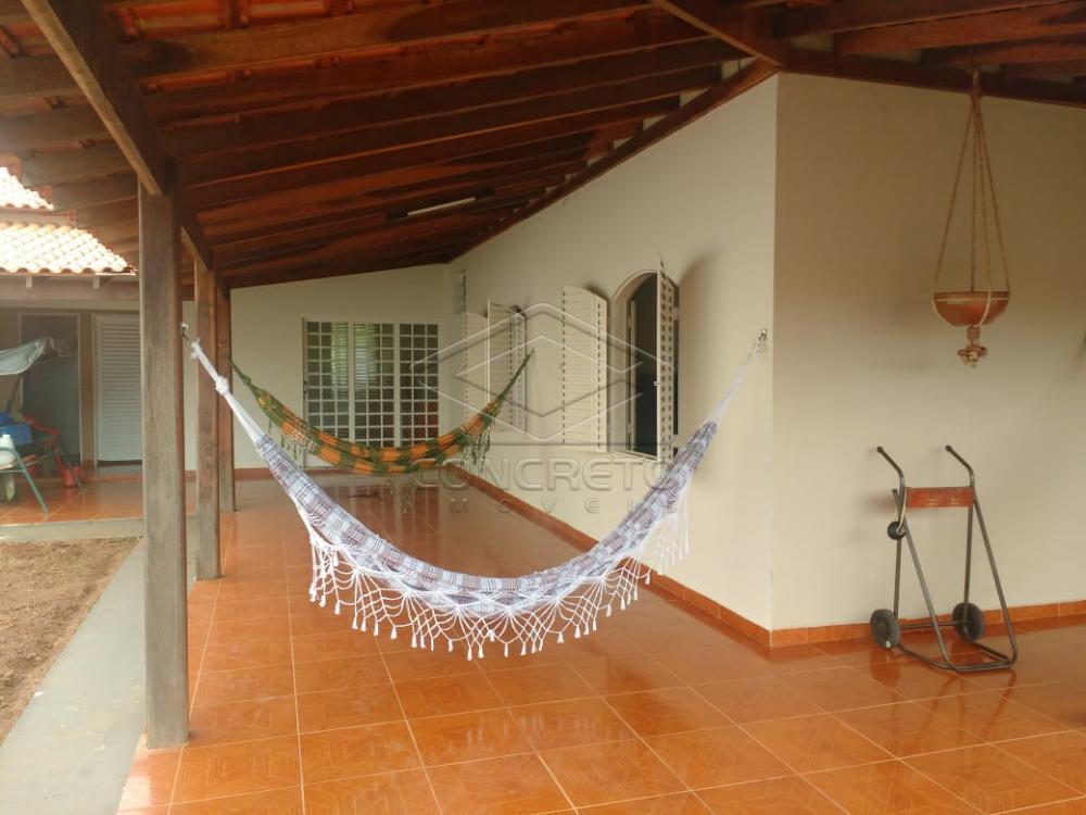 Comprar Casa / Residencia em Borborema apenas R$ 239.000,00 - Foto 4