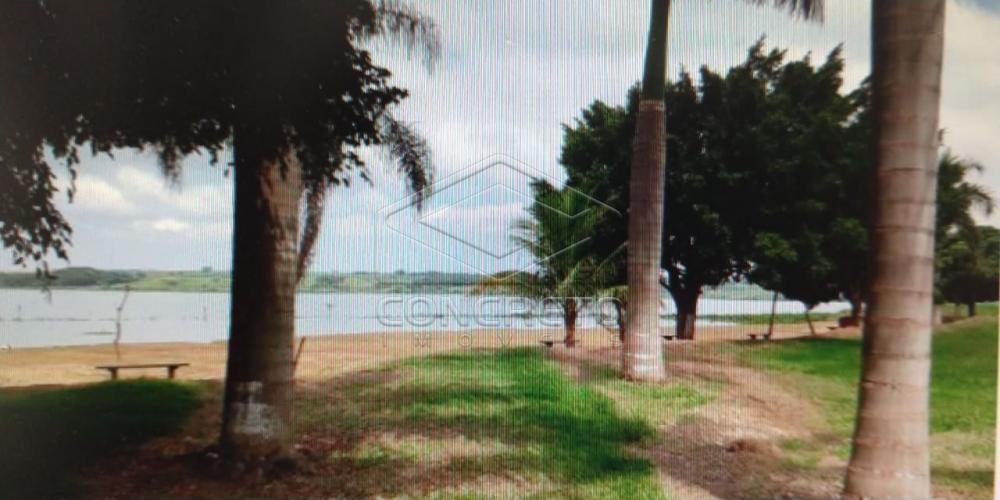 Comprar Casa / Residencia em Borborema apenas R$ 239.000,00 - Foto 5
