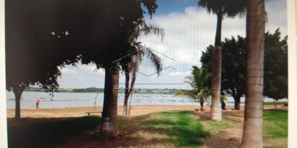 Comprar Casa / Residencia em Borborema apenas R$ 239.000,00 - Foto 7