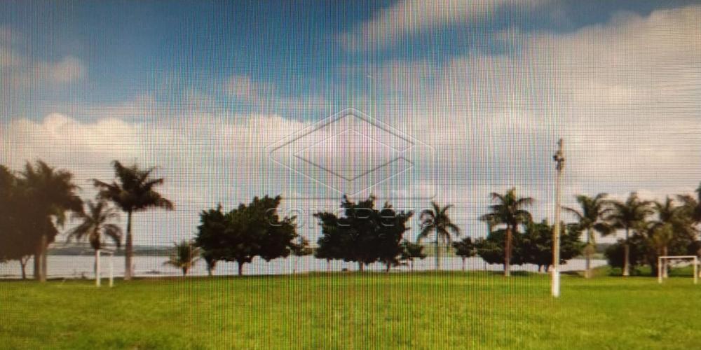 Comprar Casa / Residencia em Borborema apenas R$ 239.000,00 - Foto 8
