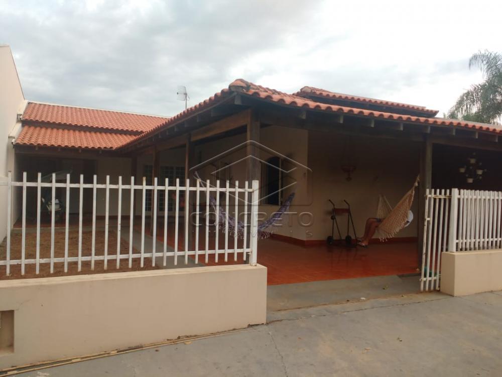 Comprar Casa / Residencia em Borborema apenas R$ 239.000,00 - Foto 9