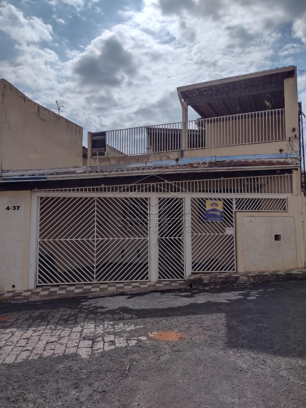 Comprar Casa / Padrão em Bauru apenas R$ 280.000,00 - Foto 1