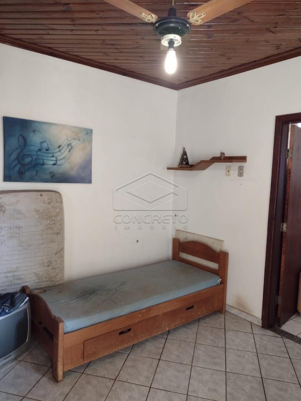 Comprar Casa / Padrão em Bauru apenas R$ 280.000,00 - Foto 13
