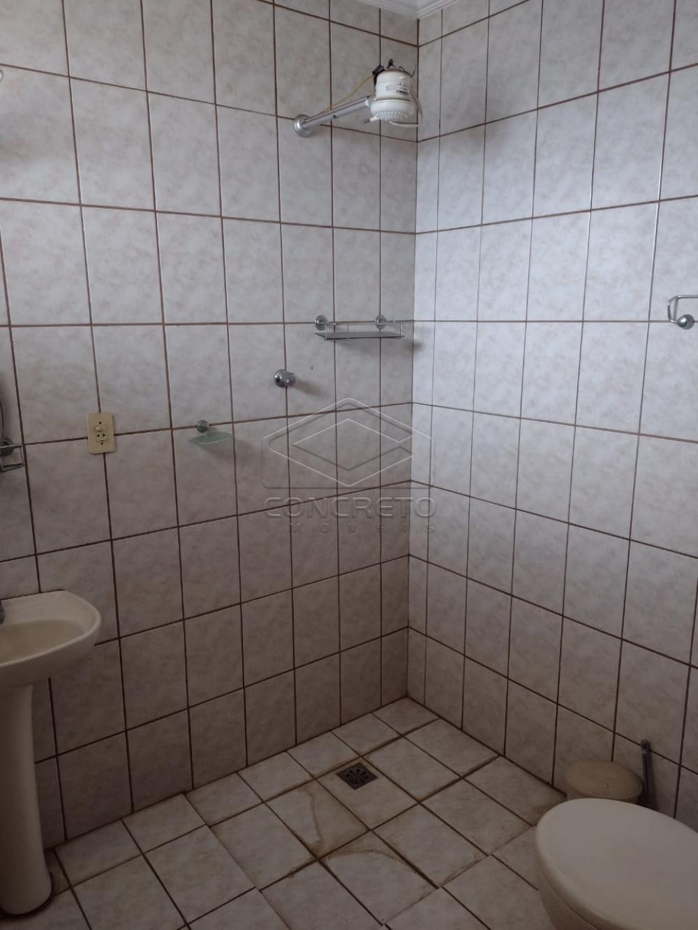 Comprar Casa / Padrão em Bauru apenas R$ 280.000,00 - Foto 15