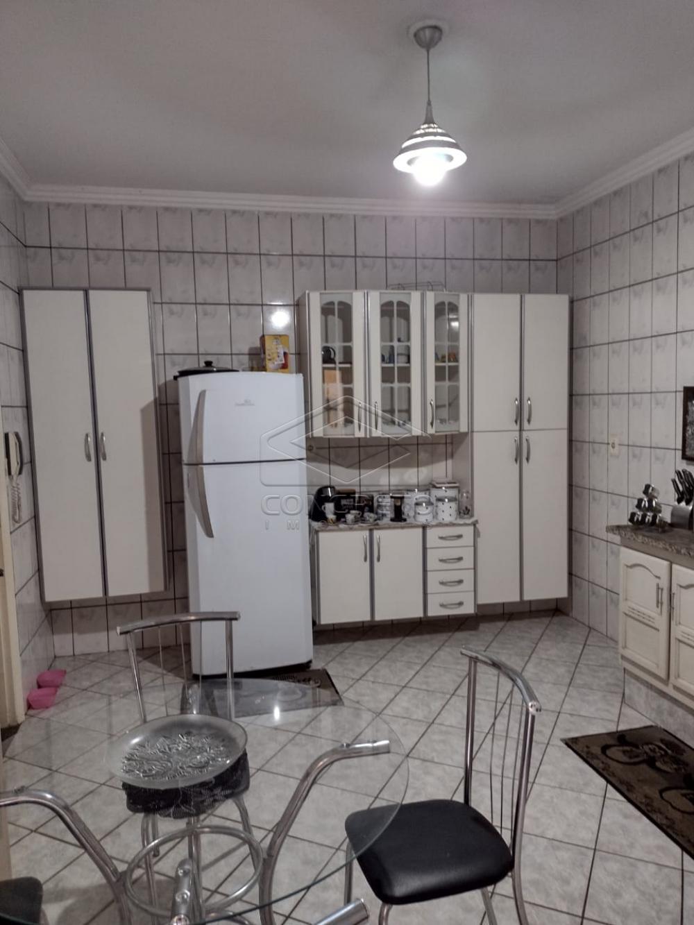 Comprar Casa / Padrão em Bauru apenas R$ 280.000,00 - Foto 10