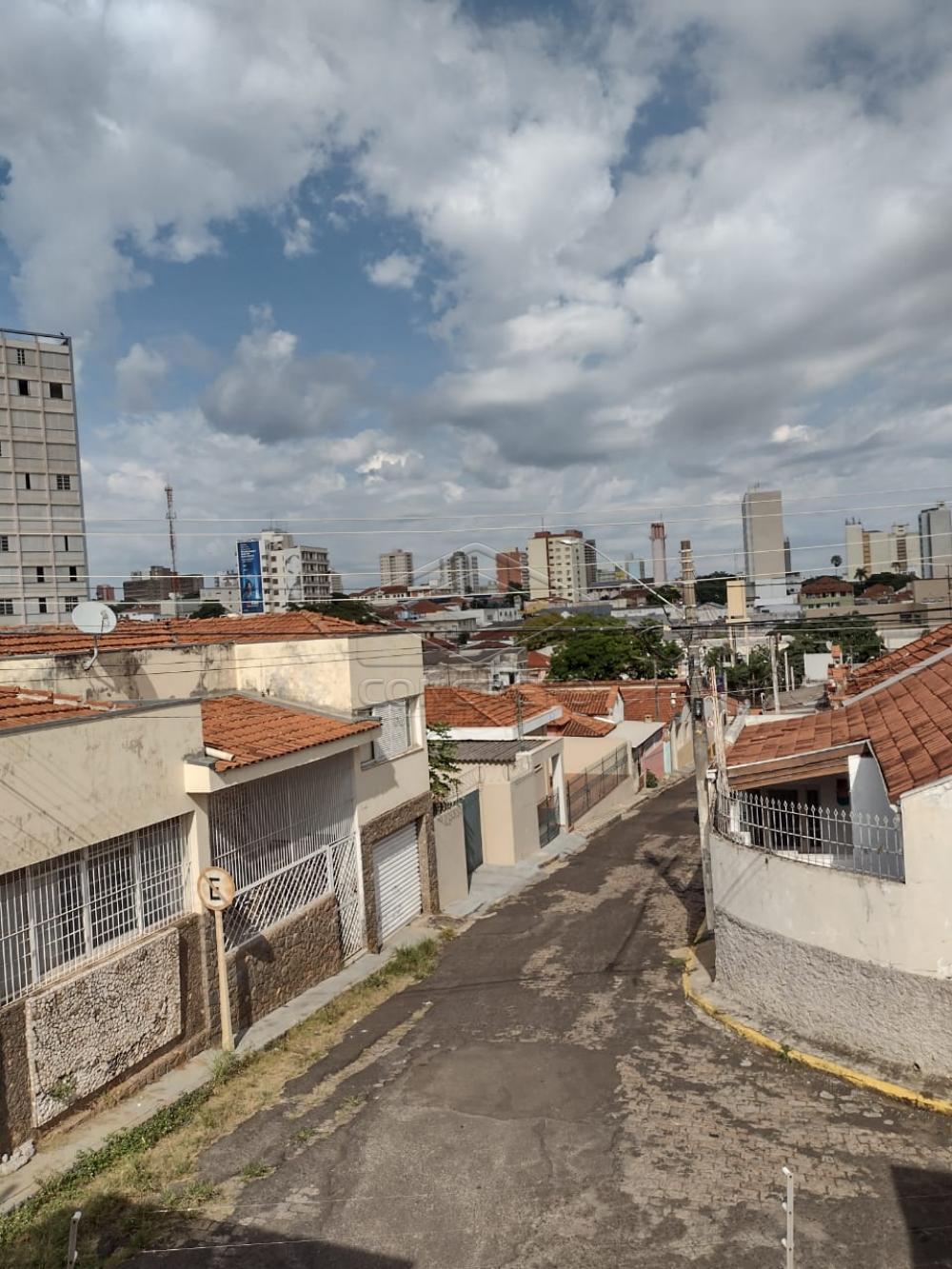 Comprar Casa / Padrão em Bauru apenas R$ 280.000,00 - Foto 17
