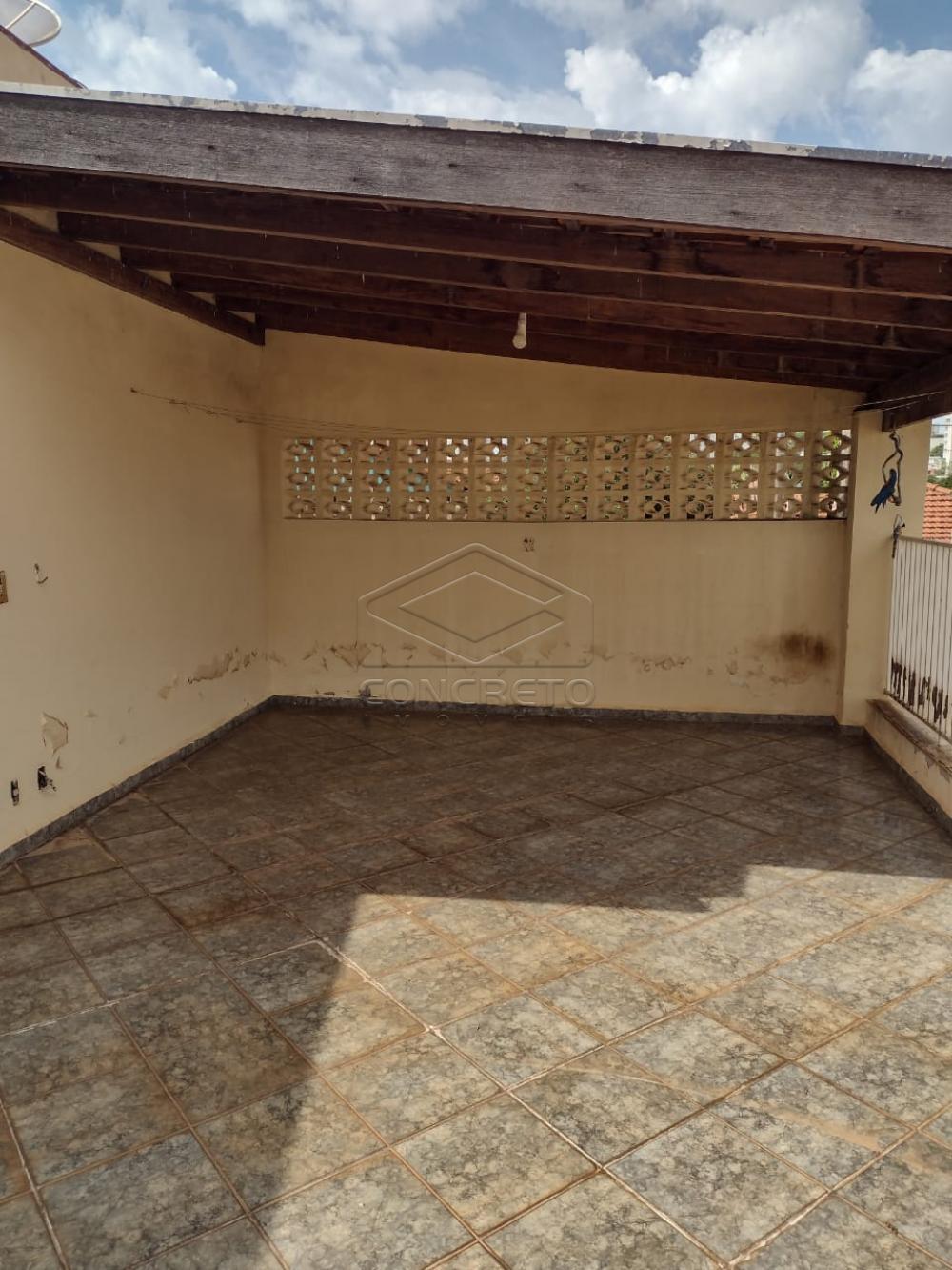 Comprar Casa / Padrão em Bauru apenas R$ 280.000,00 - Foto 18