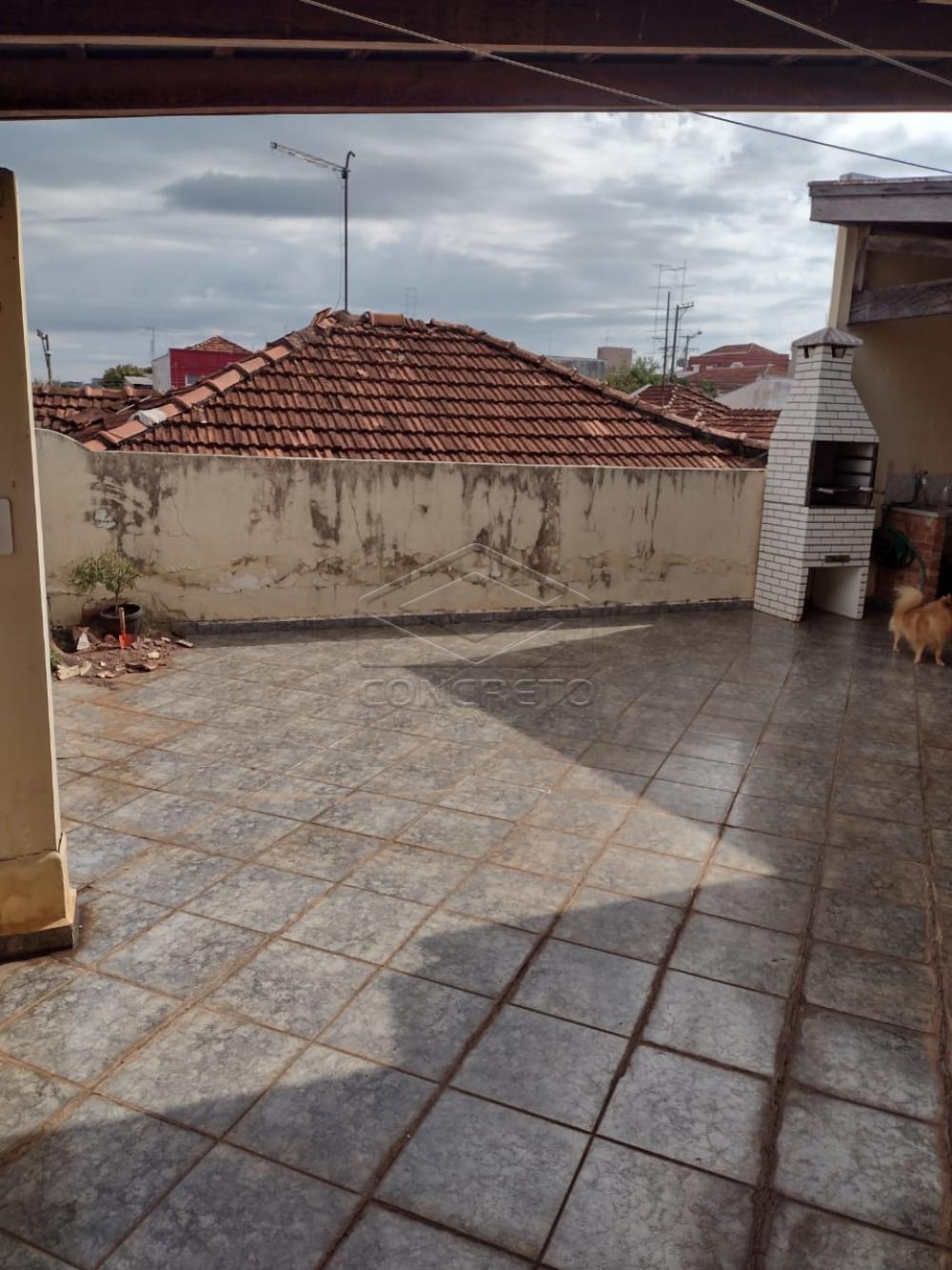 Comprar Casa / Padrão em Bauru apenas R$ 280.000,00 - Foto 19