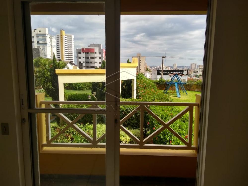 Alugar Apartamento / Padrão em Bauru apenas R$ 700,00 - Foto 1