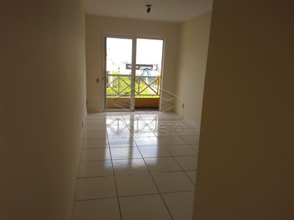 Alugar Apartamento / Padrão em Bauru apenas R$ 700,00 - Foto 2