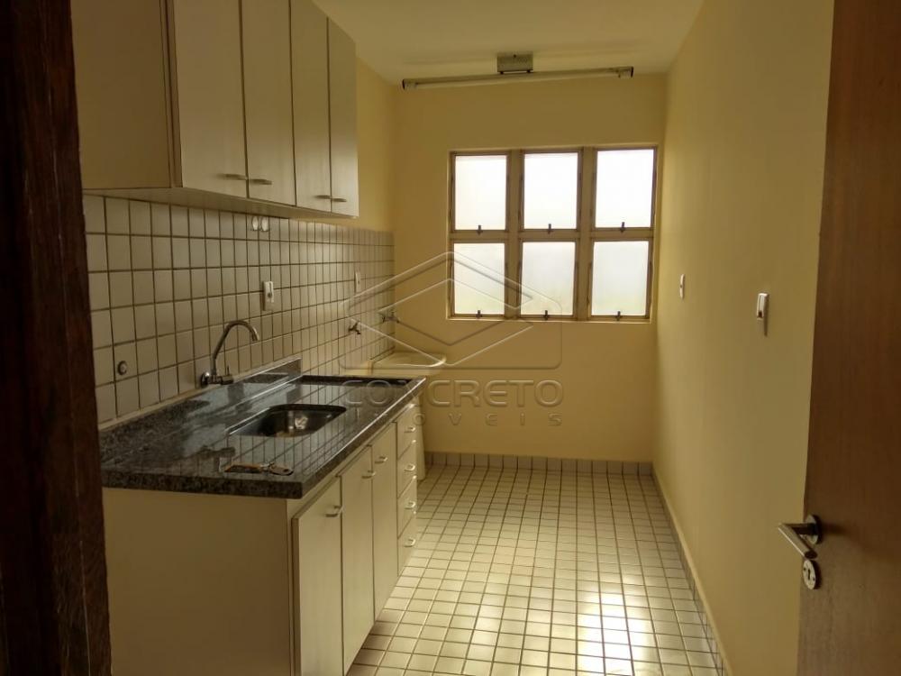 Alugar Apartamento / Padrão em Bauru apenas R$ 700,00 - Foto 3