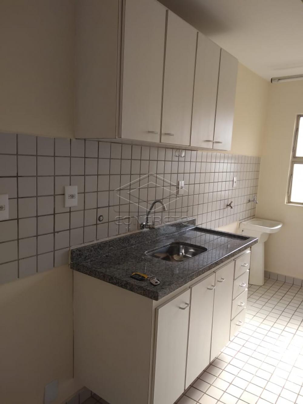 Alugar Apartamento / Padrão em Bauru apenas R$ 700,00 - Foto 4