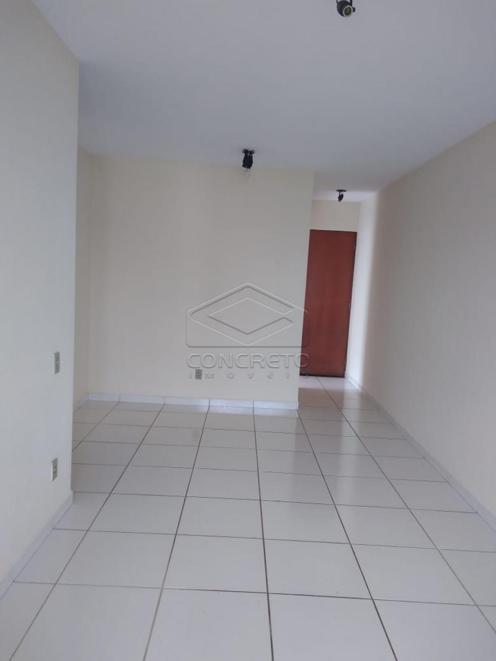 Alugar Apartamento / Padrão em Bauru apenas R$ 700,00 - Foto 5