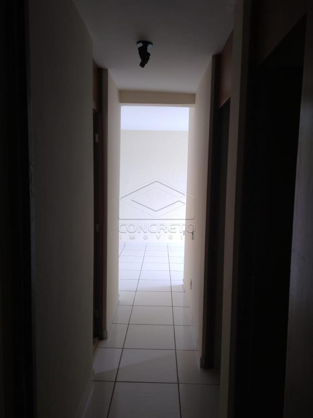 Alugar Apartamento / Padrão em Bauru apenas R$ 700,00 - Foto 6