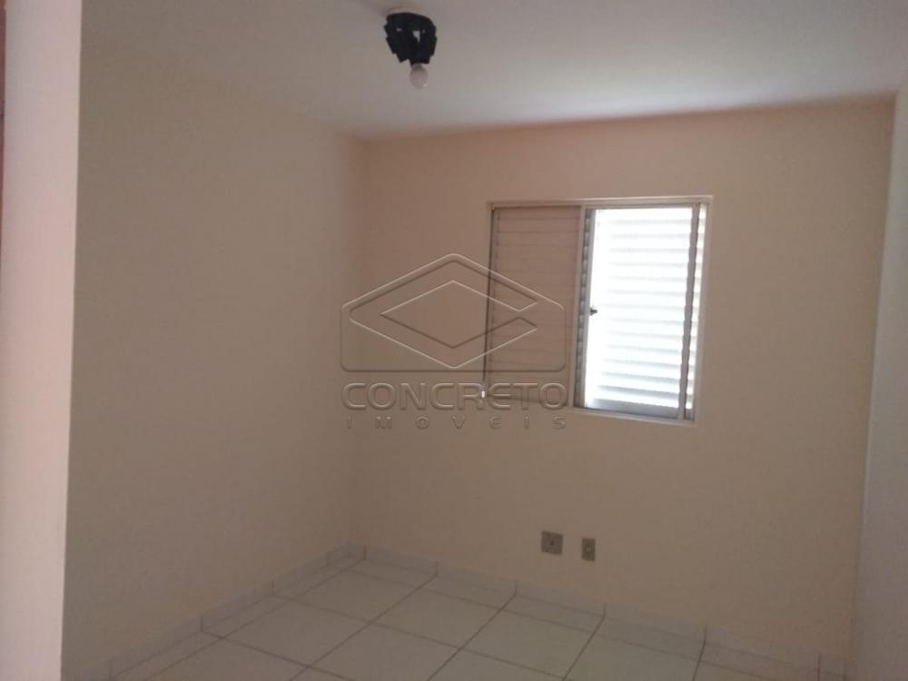 Alugar Apartamento / Padrão em Bauru apenas R$ 700,00 - Foto 7
