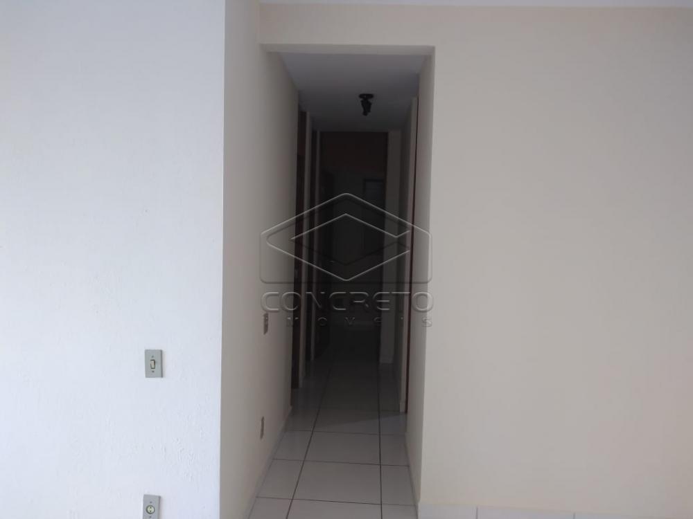Alugar Apartamento / Padrão em Bauru apenas R$ 700,00 - Foto 8