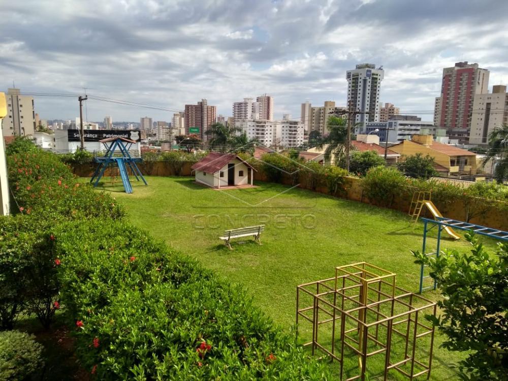 Alugar Apartamento / Padrão em Bauru apenas R$ 700,00 - Foto 11