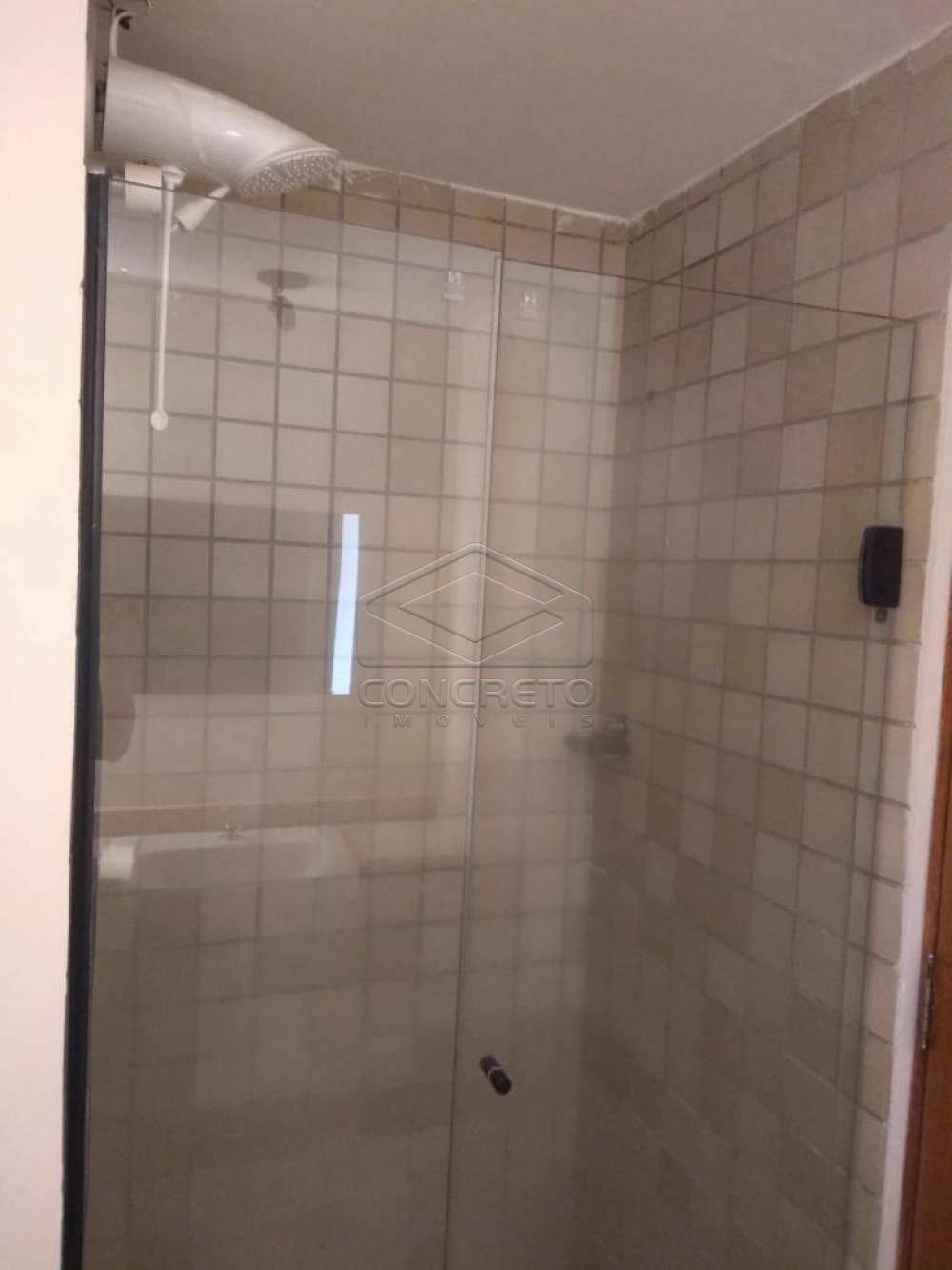 Alugar Apartamento / Padrão em Bauru apenas R$ 700,00 - Foto 9