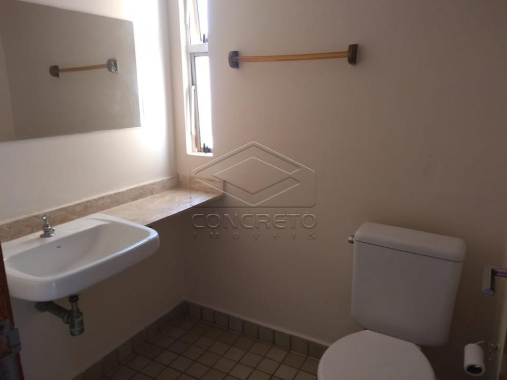 Alugar Apartamento / Padrão em Bauru apenas R$ 700,00 - Foto 10