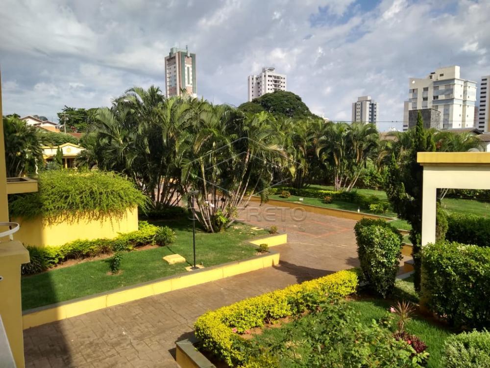 Alugar Apartamento / Padrão em Bauru apenas R$ 700,00 - Foto 12