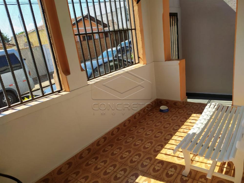 Comprar Casa / Residencia em Jaú apenas R$ 700.000,00 - Foto 2