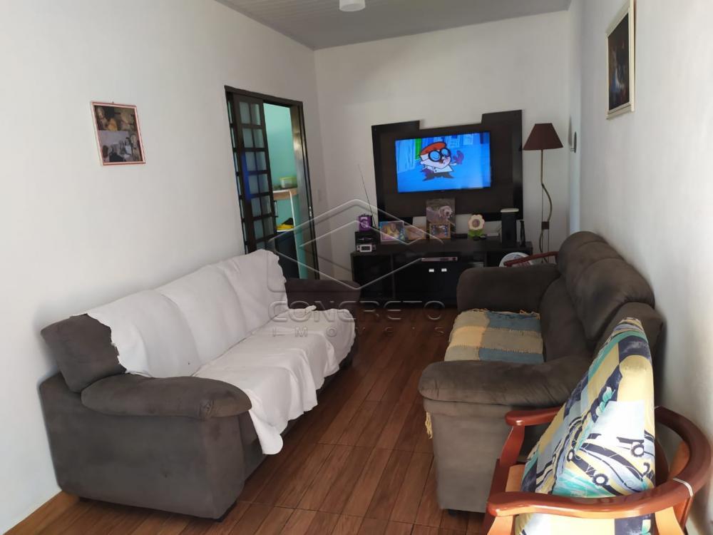 Comprar Casa / Residencia em Jaú apenas R$ 700.000,00 - Foto 3