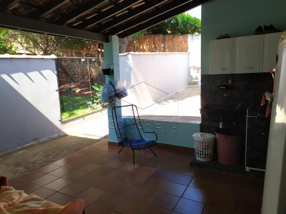 Comprar Casa / Residencia em Jaú apenas R$ 700.000,00 - Foto 4
