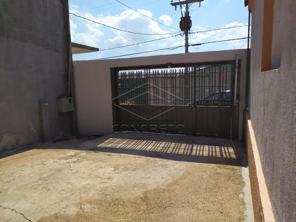 Comprar Casa / Residencia em Jaú apenas R$ 700.000,00 - Foto 1
