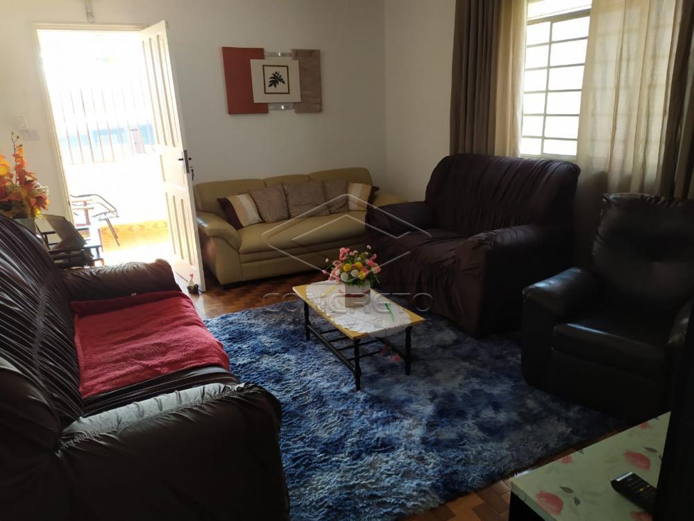 Comprar Casa / Residencia em Jaú apenas R$ 700.000,00 - Foto 7