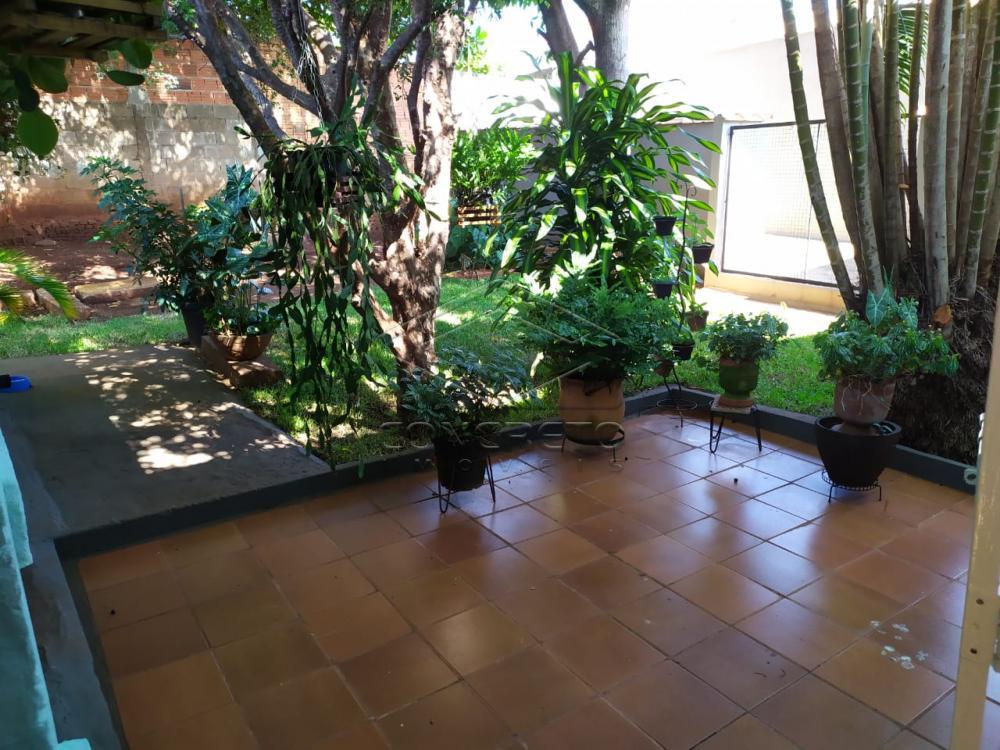 Comprar Casa / Residencia em Jaú apenas R$ 700.000,00 - Foto 10