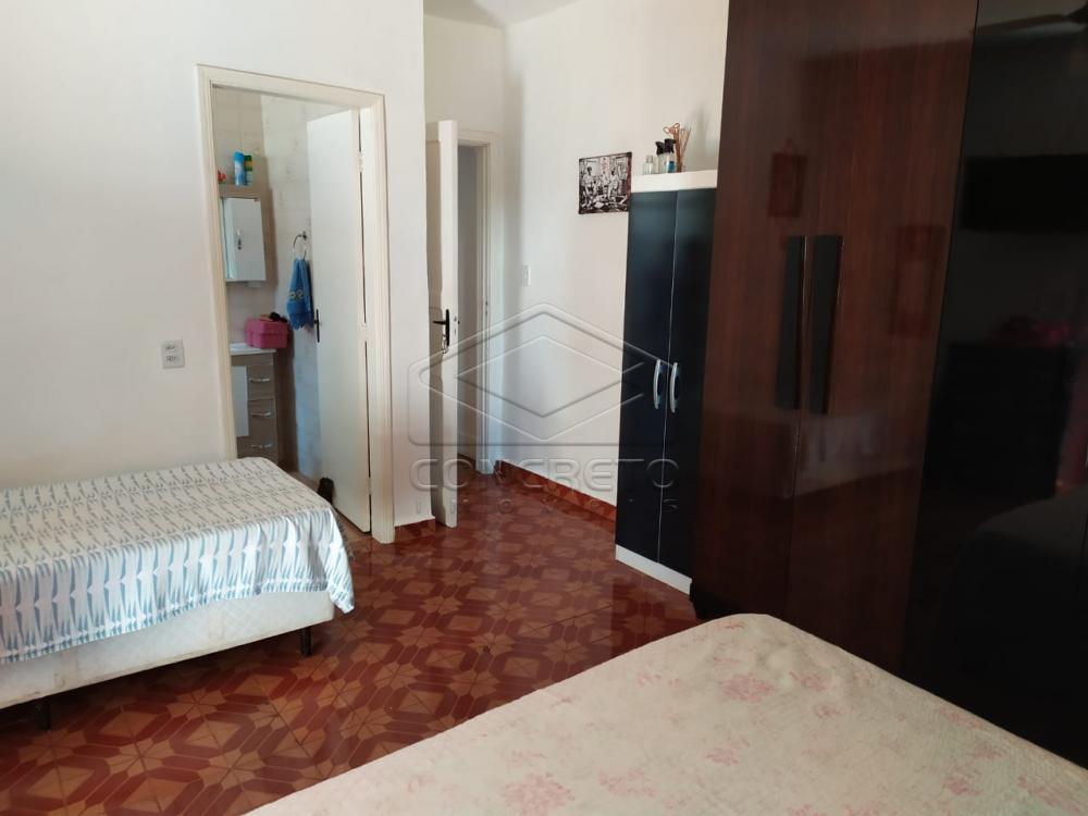 Comprar Casa / Residencia em Jaú apenas R$ 700.000,00 - Foto 8
