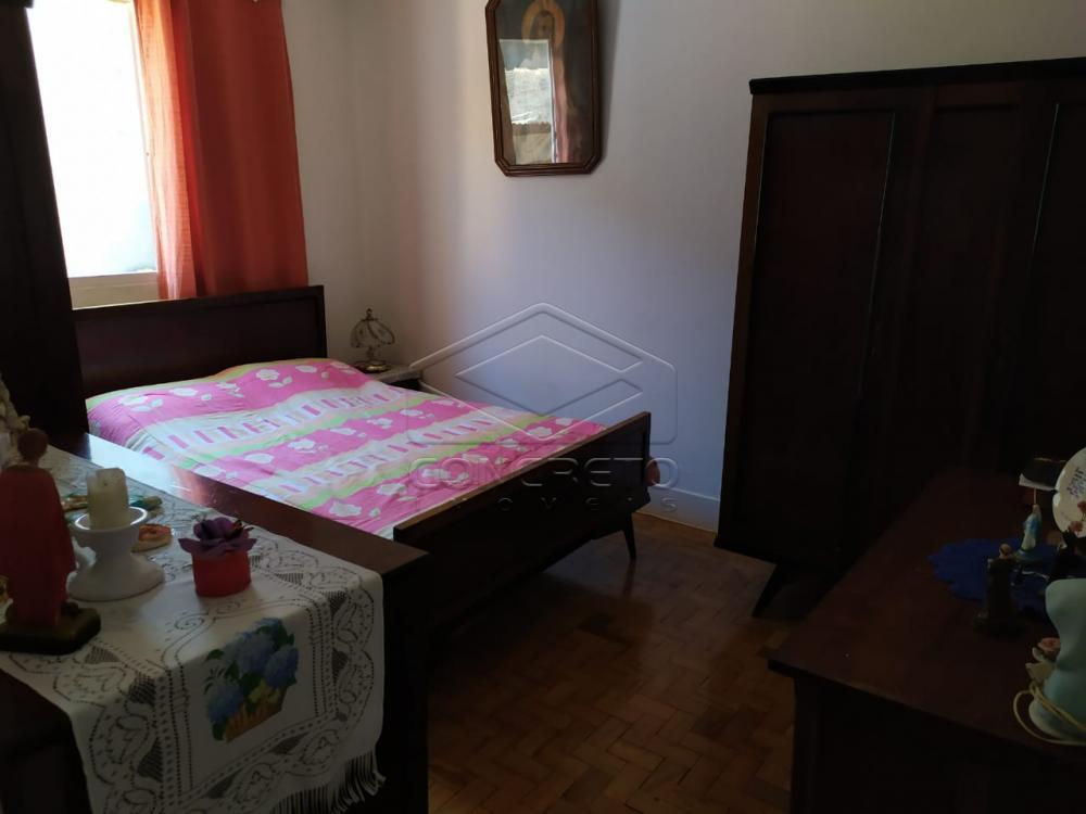 Comprar Casa / Residencia em Jaú apenas R$ 700.000,00 - Foto 9