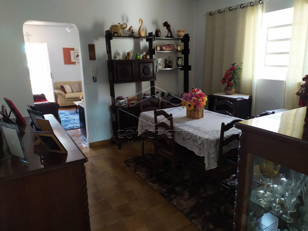 Comprar Casa / Residencia em Jaú apenas R$ 700.000,00 - Foto 11